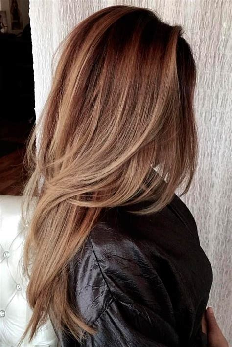 pinterest volume hair 25 best ideas about long layered haircuts on pinterest