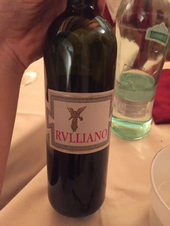 Vino E Camino Roma by Vino E Camino Rome Restaurantbeoordelingen Tripadvisor