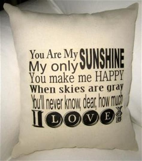 you are my sunshine bedroom 10 images about you are my sunshine bedroom on pinterest