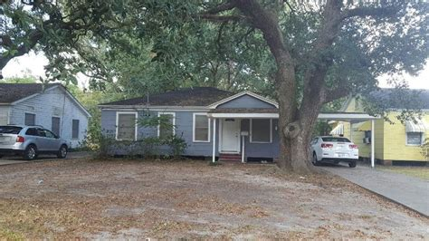 section 8 housing in lake charles la 1721 7th st lake charles la 70601 realtor com 174