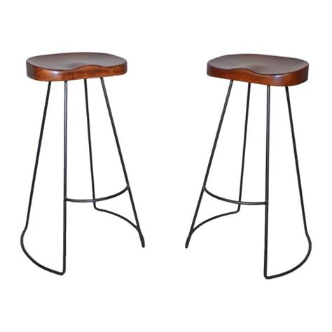 Target Bar Stools And Table by Vale 30 Quot Bar Stool Set Of 2 Carolina Chair And Table