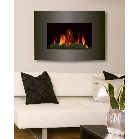 contemporary electric fireplaces search results
