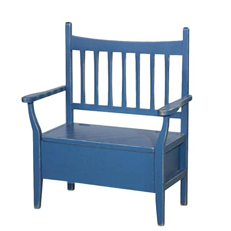 modern bench canada true north slat bench home envy furnishings solid wood
