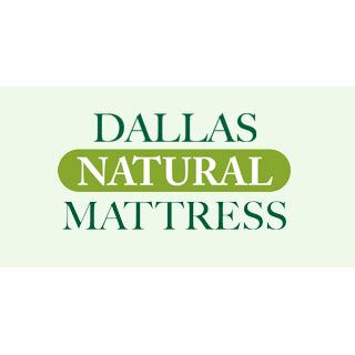 Organic Mattress Dallas by Dallas Mattress Dallas Tx Company Information
