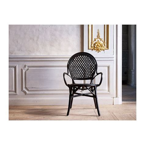 ikea wicker kitchen chairs black ikea wicker chair 7 best seller ikea wicker chair