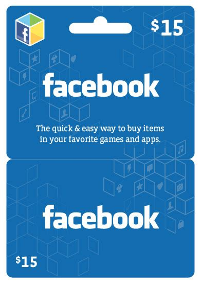 Buy Chipotle Gift Card With Paypal - facebook game ecard best price