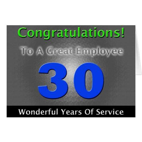 employee anniversary card template employee anniversary cards photo card templates