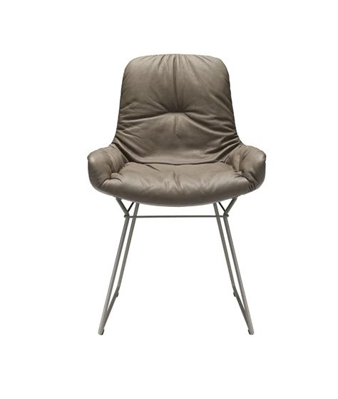 freifrau leya armchair high leya freifrau furniture amelie