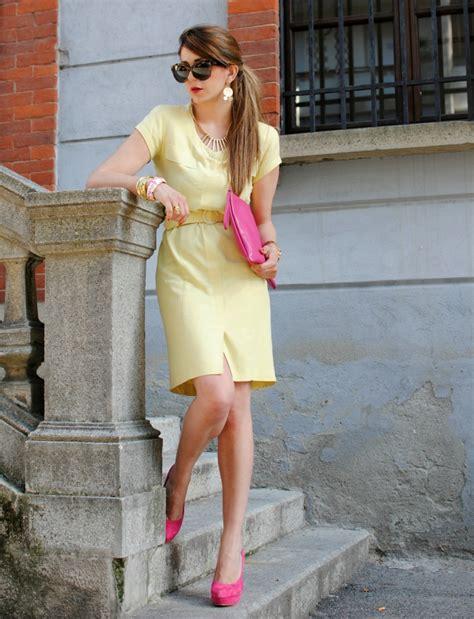 preppy chic style style inspiration from nicoletta reggio
