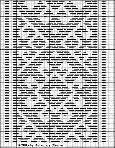 pattern darning meaning 48 best patterns book persia azerbaijan persian
