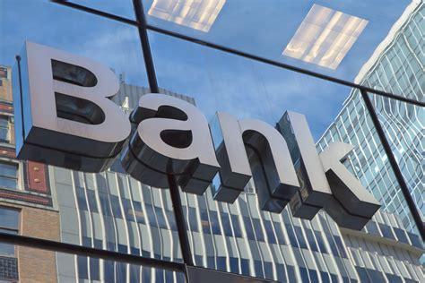 Azioni Banca Popolare Emilia by Azioni Banca Pop Emilia Romagna Quando Valutare Un