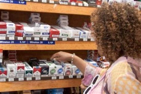 bureau de tabac ouvert le lundi bureau de tabac ouvert le lundi 28 images le bureau de