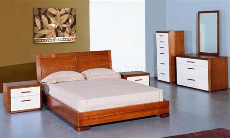 teak wood bedroom set teak bedroom furniture bedroom design decorating ideas