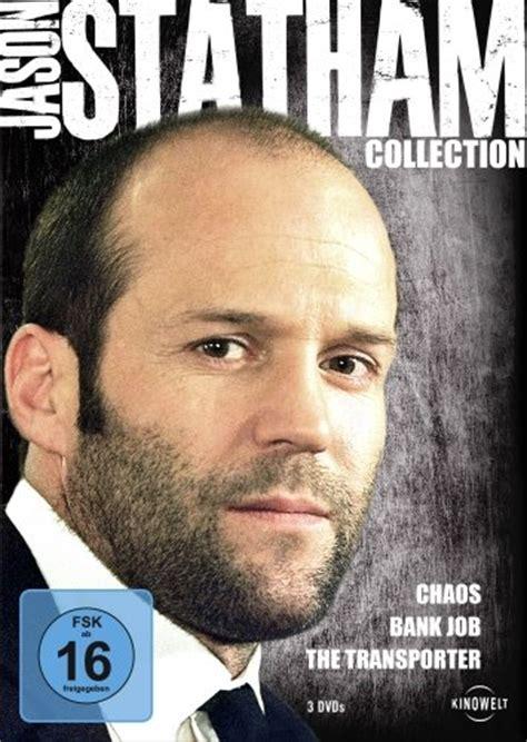 louis leterrier family jason statham collection 3 dvds von louis leterrier