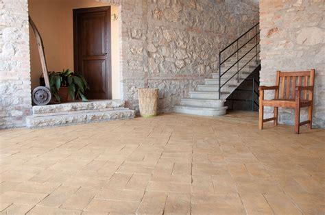 pavimenti in cotto fatto a mano cotto fatto a mano roma ceridas rivendita pavimenti roma