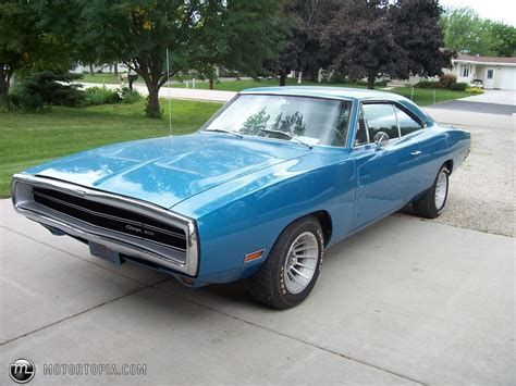 dodge charger for sale 1970 dodge charger 500 for sale id 12902