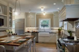 colonial kitchen ideas 1920 colonial kitchen traditional kitchen portland by craftsman design and renovation