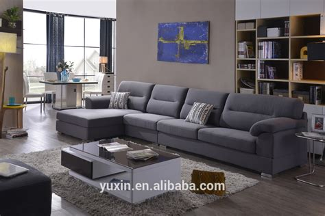 modern european sofa modern sofa european style noble house furniture sofa set