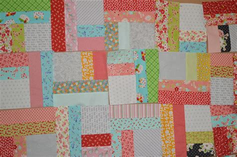 Quilt Auction by Scraps And Threadtales Quilt For Benefit Auction
