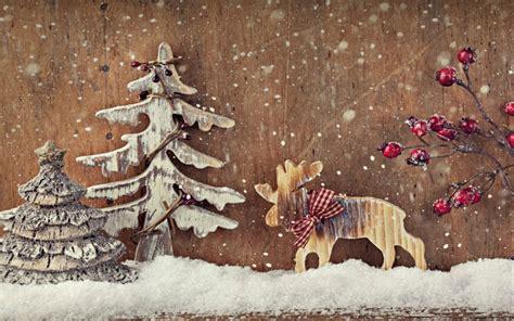 christmas wallpaper backgrounds desktop 19 hd christmas wallpapers desktop backgrounds merry