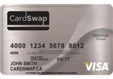 Can I Use My Golfsmith Gift Card At Golf Galaxy - cardswap max visa prepaid card gift cards earn rewards on cardswap max visa prepaid