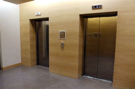 cabina ascensore cabine ascensori