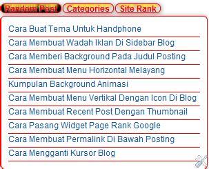 membuat hyperlink di html cara mudah membuat menu cara mudah membuat menu tab view di blogger aplikasi
