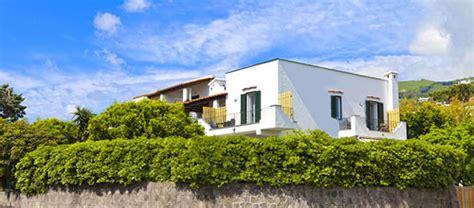 bb ischia porto bed and breakfast don giorgio ischia