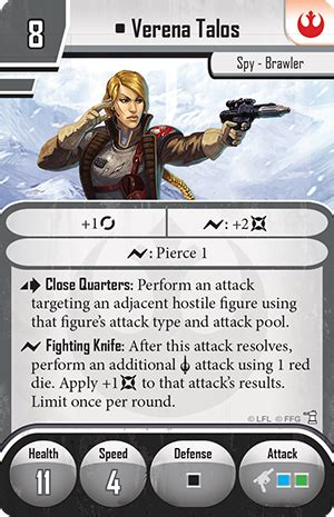 imperial assault deployment card template rebels verena talos imperial assault wiki fandom powered by wikia
