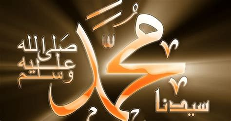 kata kata motivasi sabda nabi muhammad  kata kata