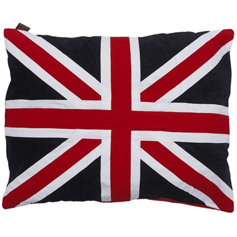 union jack cusion creature clothes kids flag floor cushions kids