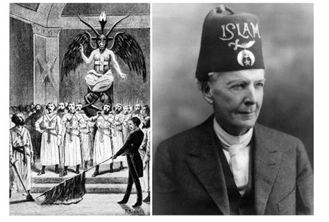 illuminati and islam illuminati the the light ministries