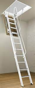 Height Of A Handrail Quot An Attic Stair Like No Other Quot Rainbow Attic Stair