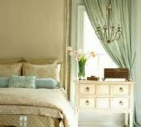 ideen für kleideraufbewahrung diy schlafzimmer ideen m 246 belideen