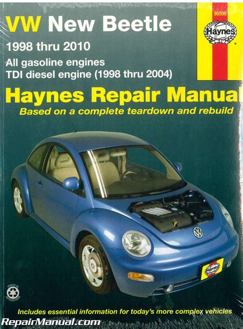 automotive service manuals 2000 volkswagen new beetle electronic valve timing service manual hayes auto repair manual 2003 volkswagen new beetle windshield wipe control