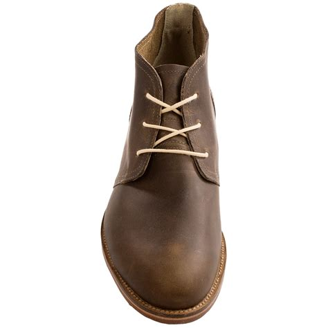 boots shoes for j shoes monarch chukka boots for 8416x save 80