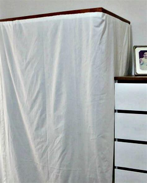 garment rack in bedroom best bedroom clothes rack ideas home design ideas