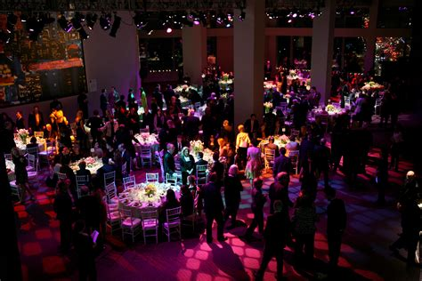 new year gala lincoln center elliott chandler foundation annual gala houston style