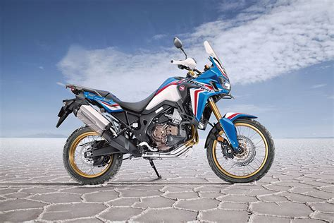 honda crfl africa twin price mileage images colours specs reviews