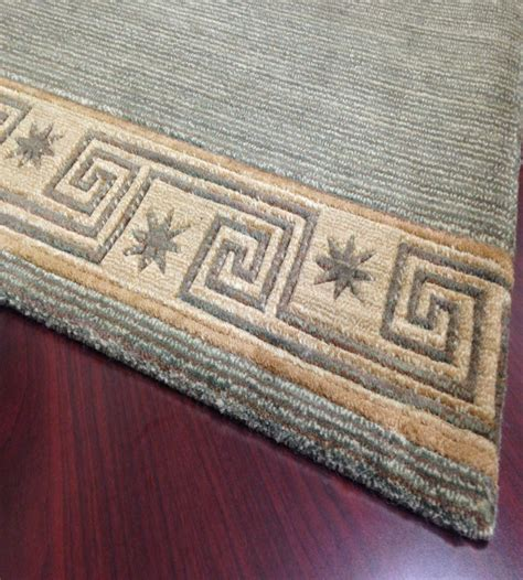 brown carpet runner metropolis me06 olive brown carpet stair runner