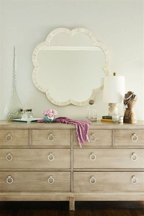 Ideas For Dressers by Picture Of Simple Yet Stylish Hemnes Dresser Ideas