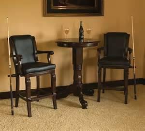 bar stools pub tables phoenix az billiard gallery