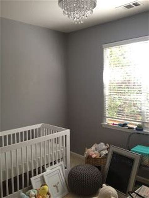17 best images about ellie gray on gosling paint colors and best gray paint
