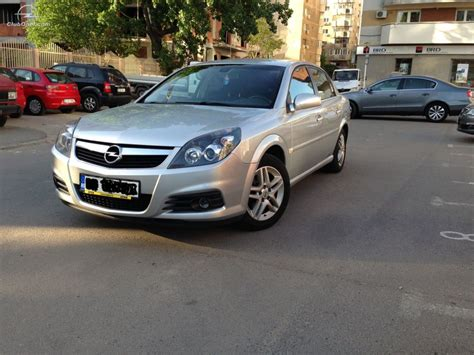 opel vectra 2007 2007 opel vectra c pictures information and specs