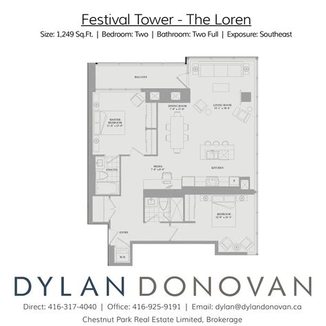 80 john street floor plans 100 12 yonge street floor plans harbour plaza