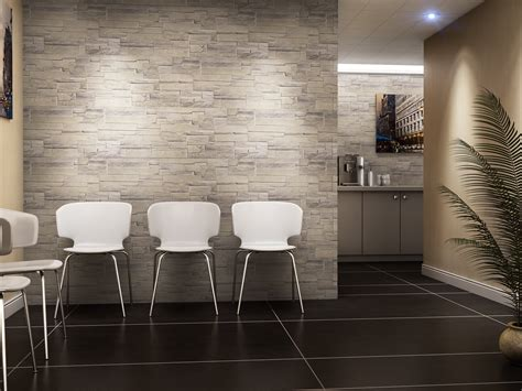 faux wood wall paneling best 25 panel walls ideas on faux brick interior wall paneling 20 clever and cool
