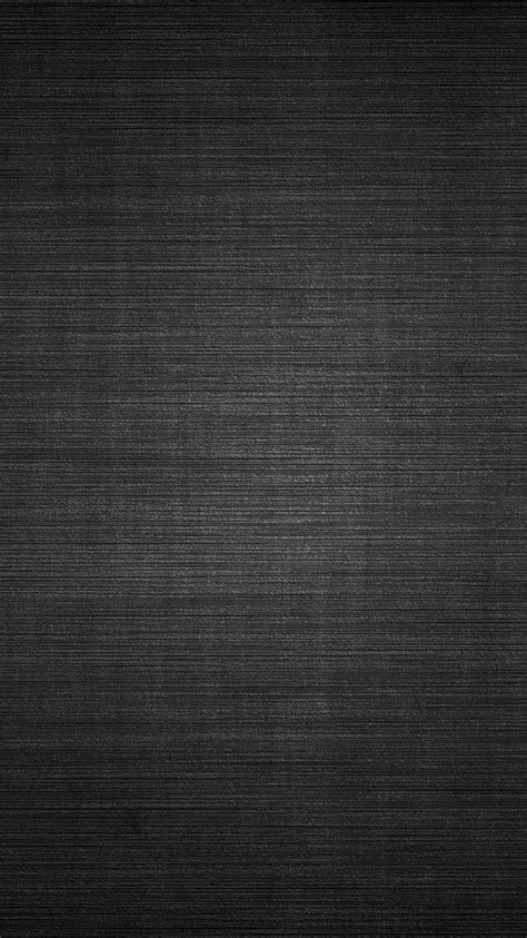gray texture 2 iphone 6 wallpapers hd iphone 6 wallpaper gray linen dark texture iphone 6 wallpaper hd free