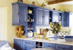 Country Kitchen Paint Ideas Kitchen Cabinets Excellent Painted Kitchen Cabinets Design Blue Painted Kitchen Cabinets