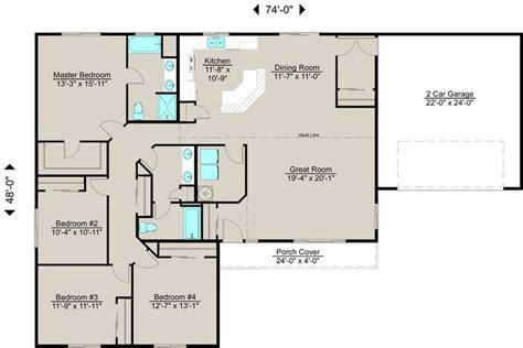 lexar homes floor plans lexar homes 2112 floor plan lexar dream home