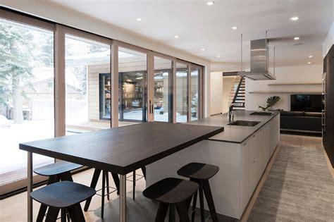 lloyd architects the private house hillsden in scandinavian style in salt